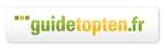 logo du Guide topten