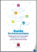 Guide collectivités