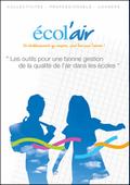 Ecol'air
