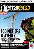 100_metiers_avenir_Terra_eco_ADEME