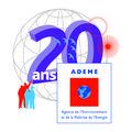 Logo_20 ans_valid