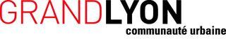 Grand_Lyon logo