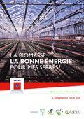 7334Couv_Biomasse_serres