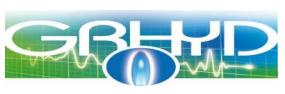 Logo GRHYD