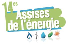 Logo Assises 2013