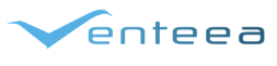 Logo Venteea