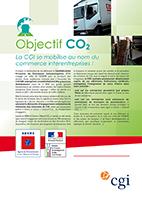7724_CharteCO2_CGI-couv-5x7-BD