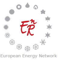 Logo EnR