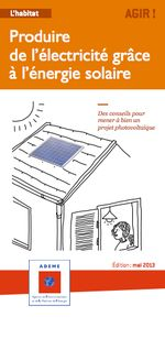Couv Guide Produire solaire