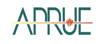 Logo APRUE