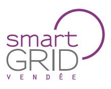 Logo SGV