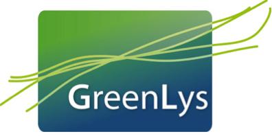 Logo Greenlys