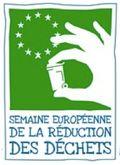 Logo SERD