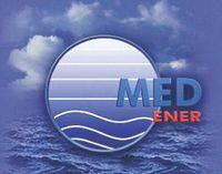 Logo medener