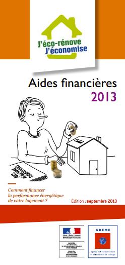 Couv Guide Aides financières