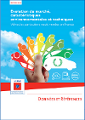 Brochure_carlabelling_