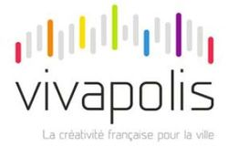 Logo VIVAPOLIS