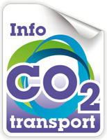 Logo_co2_transports