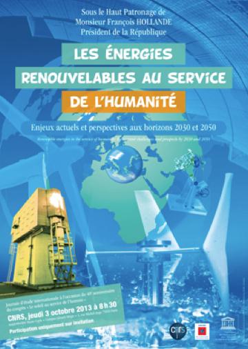 ADEME_CNRS_UNESCO