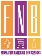 Logo FNB