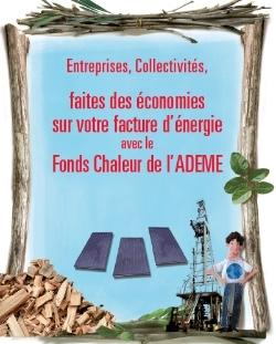 Couv Campagne Fonds Chaleur