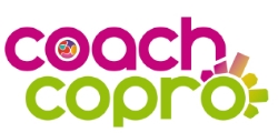 Logo Coach Copro