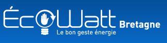 Visuel EcoWatt Bretagne_2