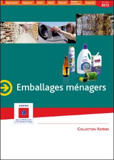 7908_Emballages ménagers-Données 2012_Couv 1